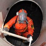 Tank-Cleaning-Pressure-Washing-gas free