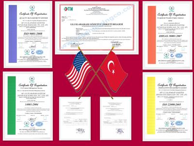 mp-certificate-iso-gozetim-american-survey-sertfkalarimiz-amerkan-turks