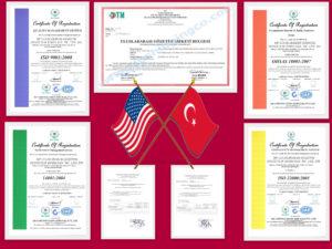 [cml_media_alt id='1044']mpsertfkalarimizamerkan-turks[/cml_media_alt]