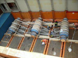 lashing-stevedor-port-vessel-transformer-inbulk-proje-yük-bağlama-trafo-yat-projeyükü-demir-zincir-vessel-shipping-turkey (12)