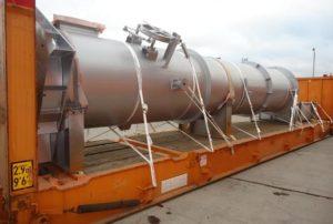 lashing-stevedor-port-vessel-transformer-inbulk-proje-yük-bağlama-trafo-yat-projeyükü-demir-zincir-vessel-shipping-turkey (25)