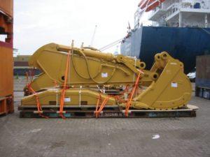 lashing-stevedor-port-vessel-transformer-inbulk-proje-yük-bağlama-trafo-yat-projeyükü-demir-zincir-vessel-shipping-turkey (30)
