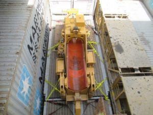 lashing-stevedor-port-vessel-transformer-inbulk-proje-yük-bağlama-trafo-yat-projeyükü-demir-zincir-vessel-shipping-turkey (46)
