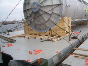 lashing-stevedor-port-vessel-transformer-inbulk-proje-yük-bağlama-trafo-yat-projeyükü-demir-zincir-vessel-shipping-turkey (56)