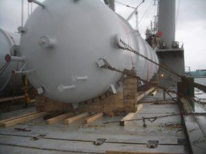 lashing-stevedor-port-vessel-transformer-inbulk-proje-yük-bağlama-trafo-yat-projeyükü-demir-zincir-vessel-shipping-turkey (60)