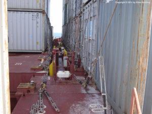 lashing-stevedor-port-vessel-transformer-inbulk-proje-yük-bağlama-trafo-yat-projeyükü-demir-zincir-vessel-shipping-turkey (61)