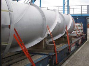 lashing-stevedor-port-vessel-transformer-inbulk-proje-yük-bağlama-trafo-yat-projeyükü-demir-zincir-vessel-shipping-turkey (62)