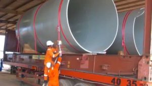 lashing-stevedor-port-vessel-transformer-inbulk-proje-yük-bağlama-trafo-yat-projeyükü-demir-zincir-vessel-shipping-turkey (63)