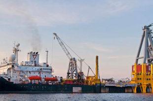 lashing-stevedor-port-vessel-transformer-inbulk-proje-yük-bağlama-trafo-yat-projeyükü-demir-zincir-vessel-shipping-turkey (73)